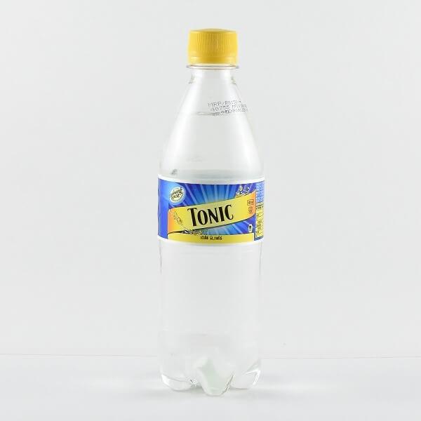 Elephant House Carbonated Soft Drink Tonic 500ml - in Sri Lanka