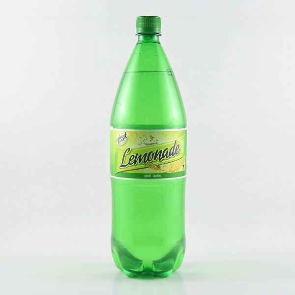Elephant House Carbonated Soft Drink Lemonade 1.5l - in Sri Lanka