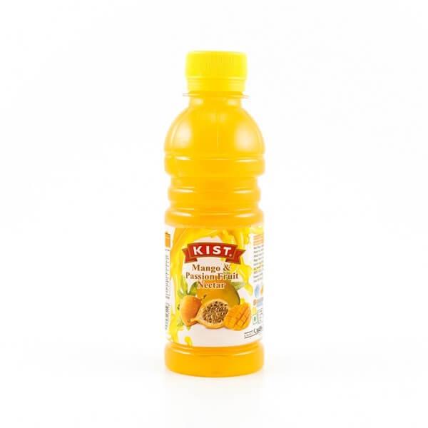 Kist Mango & Passion Nectar 200Ml - in Sri Lanka