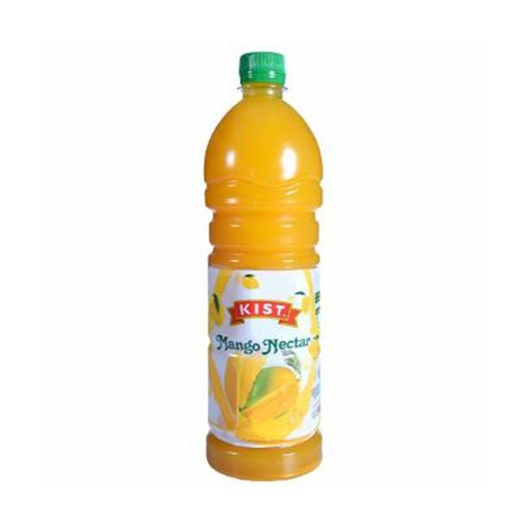 Kist Mango Nectar 1L - in Sri Lanka