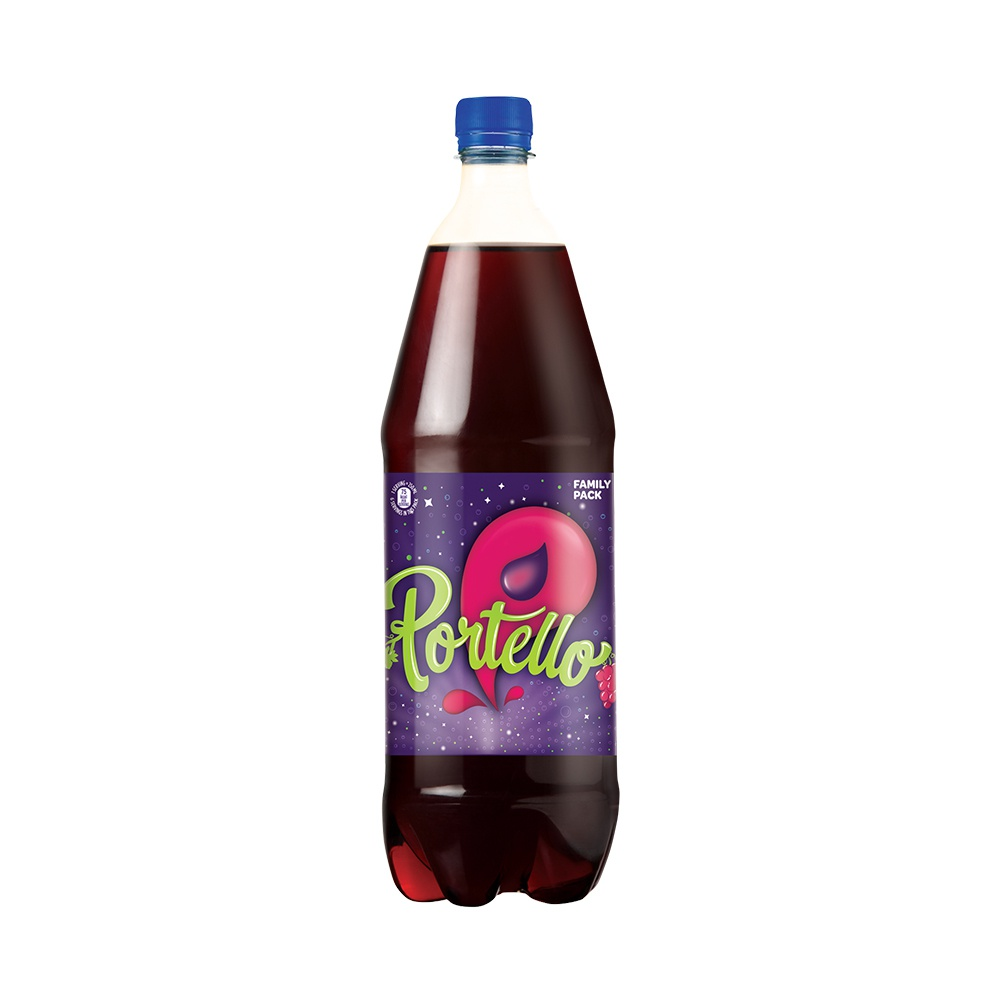 Fanta Portello Pet 1.5L - in Sri Lanka
