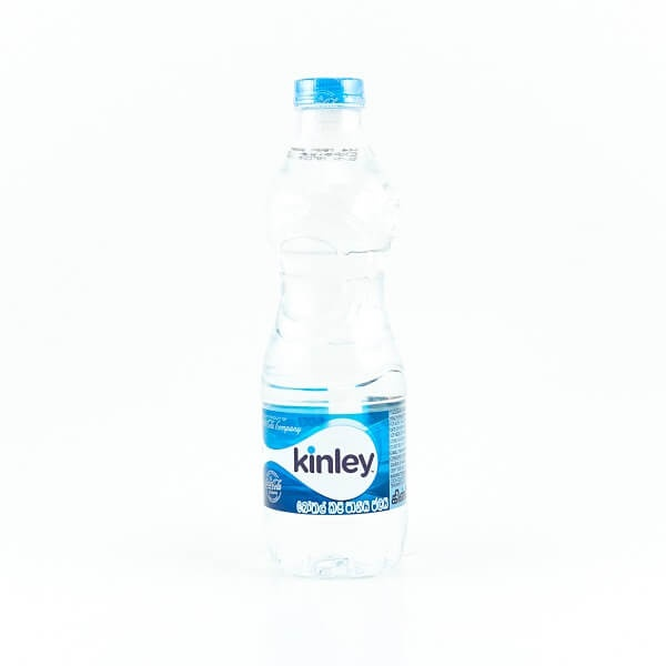 Kinley Water Pet 500Ml - in Sri Lanka