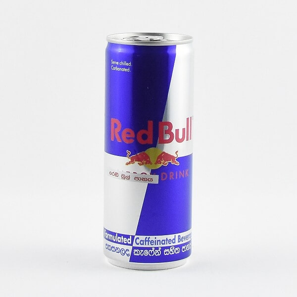 Red Bull Energy Drink 366Ml - in Sri Lanka