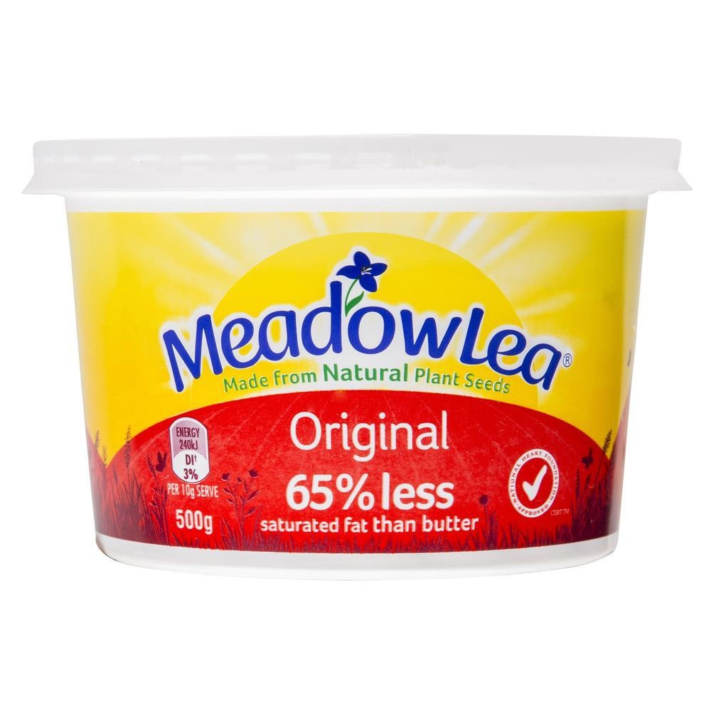 Meadowlea Spread 500G - in Sri Lanka