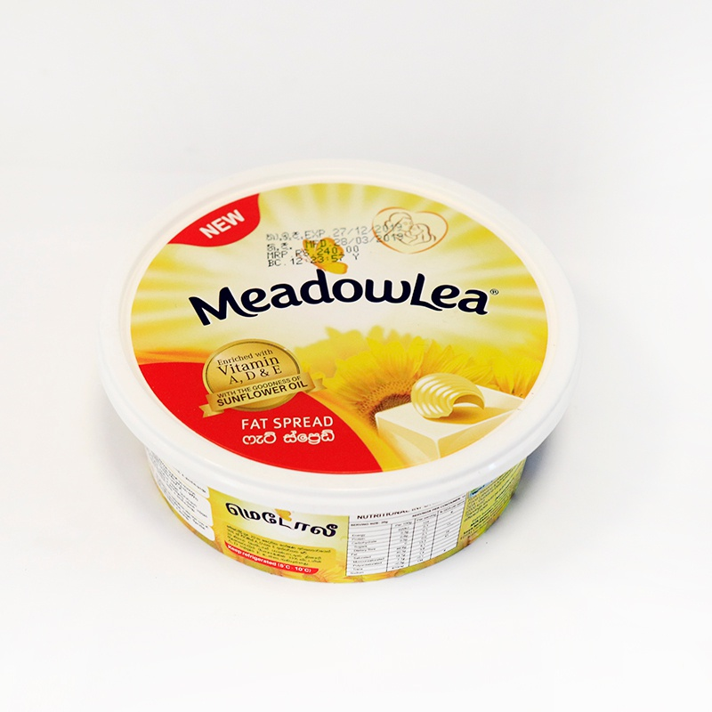 Meadowlea Spread 250G - in Sri Lanka