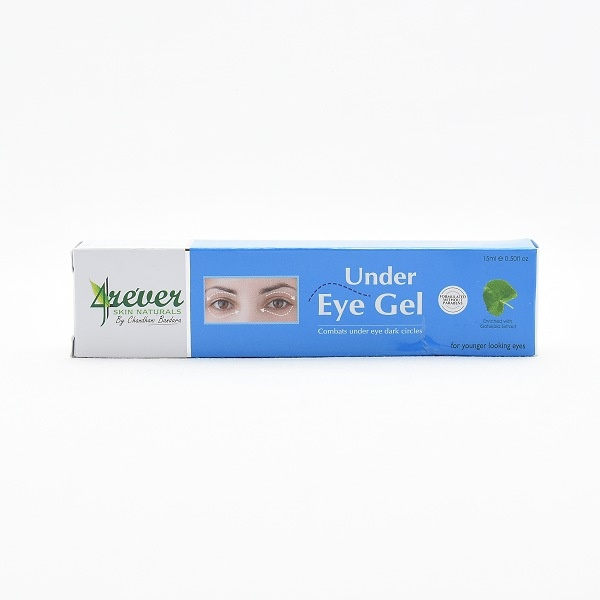 4Ever Eye Gel 15Ml - in Sri Lanka