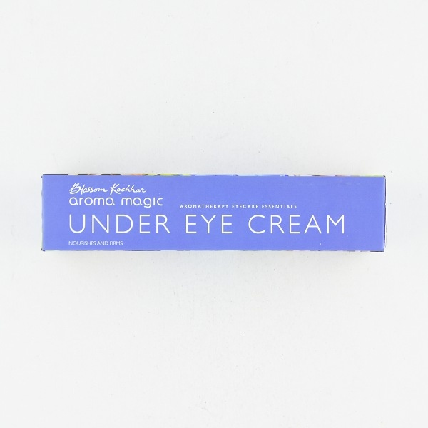 Aroma Magic Under Eye Cream Almond 20g - in Sri Lanka