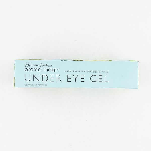 Aroma Magic Under Eye Gel 20G - in Sri Lanka