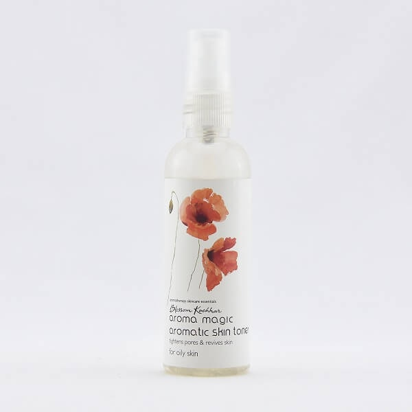 Aroma Magic Skin Toner Aromatic 100ml - in Sri Lanka