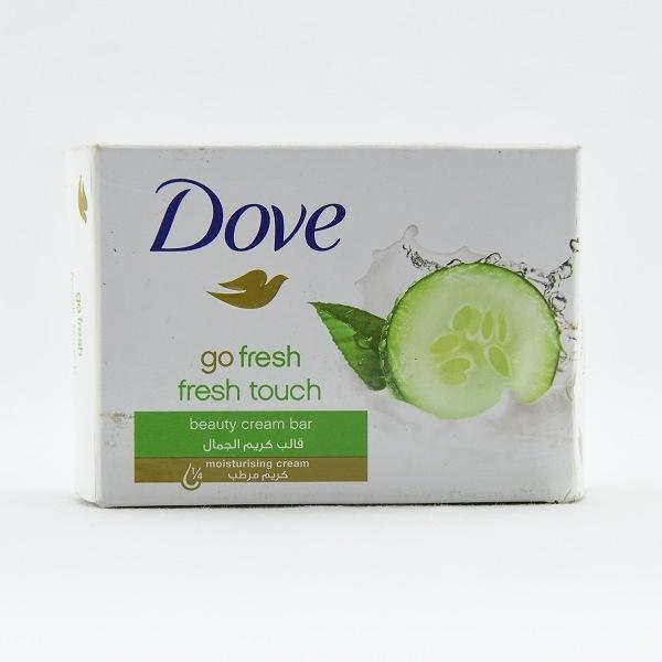 Dove Soap Shea Butter 100G - in Sri Lanka