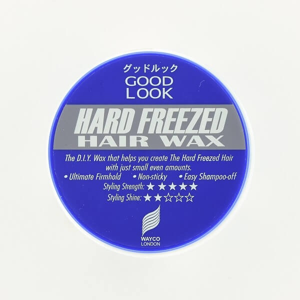 Good Look Hair Wax 100G - in Sri Lanka