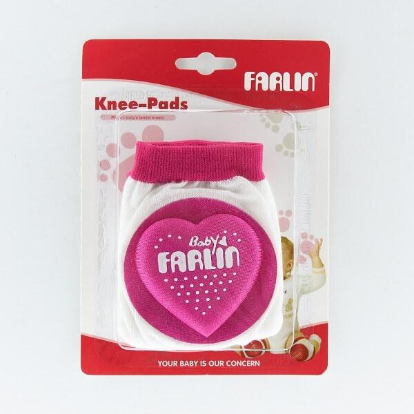 Farlin Baby Knee Pads - in Sri Lanka