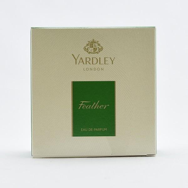 Yardley Edp Feather 100Ml - in Sri Lanka