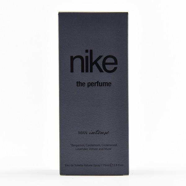 Nike Body Spray Edt Man The Perfume Intense 75ml - in Sri Lanka