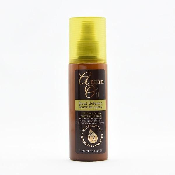 Argon Oil Hair Heat Defense Leave In Spray 150ml - in Sri Lanka