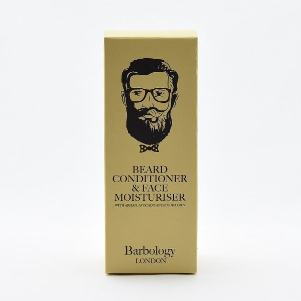 Barbology Beard Conditioner 300Ml - in Sri Lanka