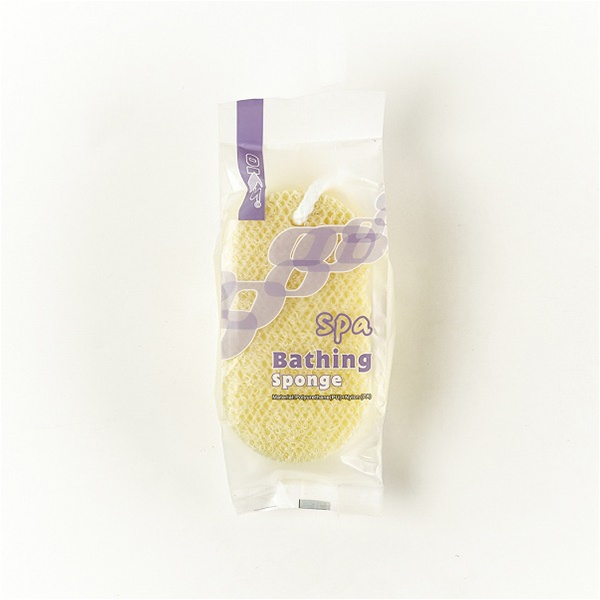 Oks Bath Sponge 1459 - in Sri Lanka