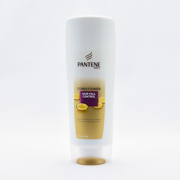 Pantene Conditioner Hair Fall Control 165ml - in Sri Lanka