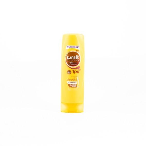 Sunsilk Conditioner Dream Soft & Smooth 180ml - in Sri Lanka