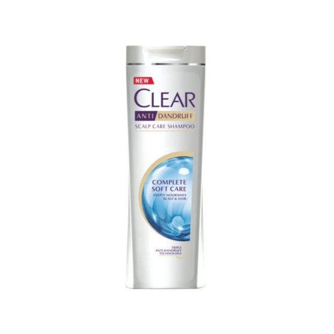 Clear Shampoo Active Care 90Ml - in Sri Lanka