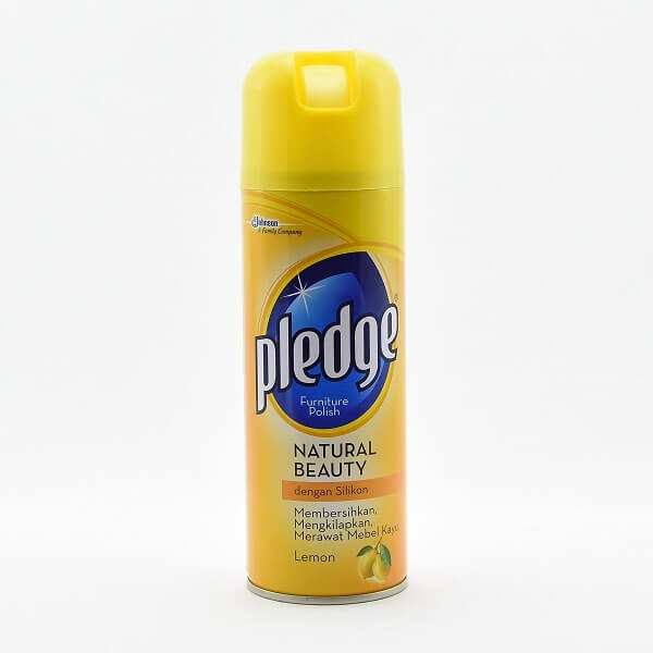 Pledge Furniture Care 354Ml - in Sri Lanka