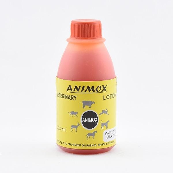 Animox Animal Lotion 225 Ml - in Sri Lanka