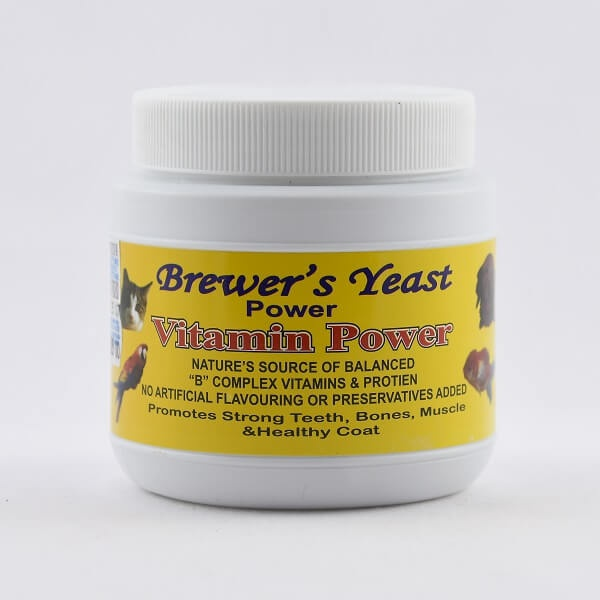 Brewers Yeast Powder 200g - in Sri Lanka