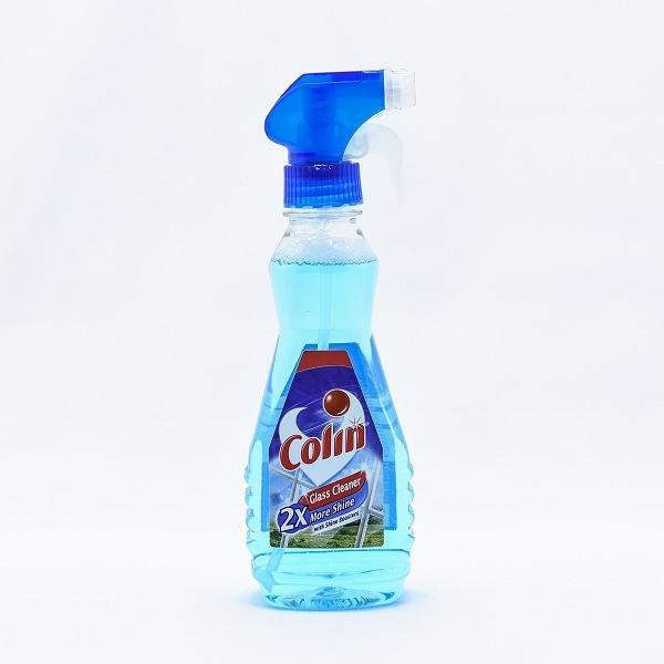 Colin Glass Household Cleaner 250Ml - in Sri Lanka