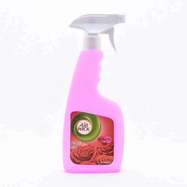 Airwick Liquid Spray Eng/Rose 475Ml - in Sri Lanka