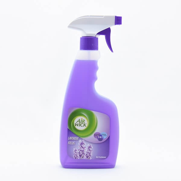 Airwick Liquid Spray Lavender 475Ml - in Sri Lanka