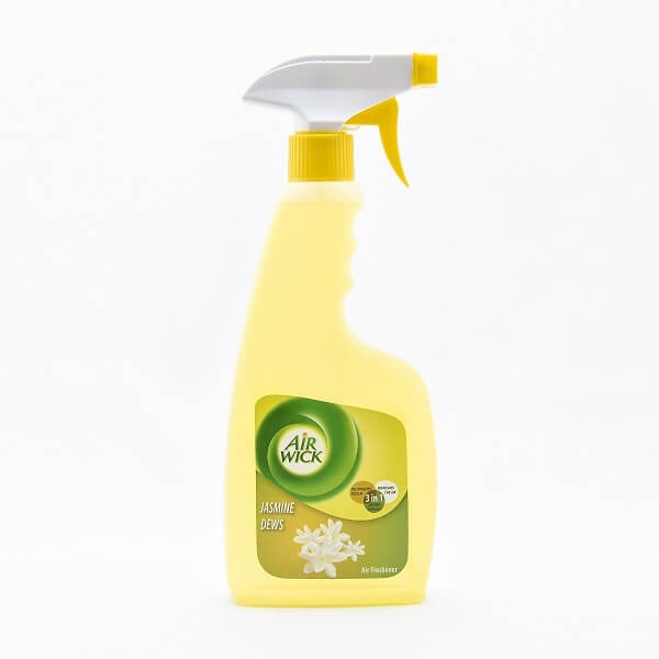 Airwick Liquid Spray Jasmine 475Ml - in Sri Lanka