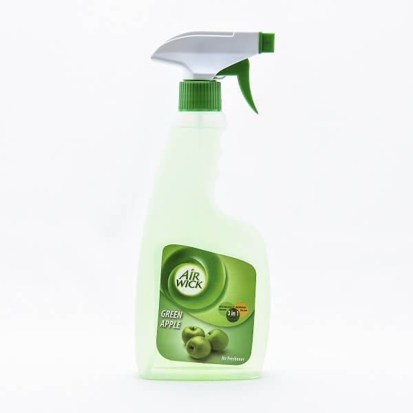 Airwick Liquid Spray Apple 475Ml - in Sri Lanka