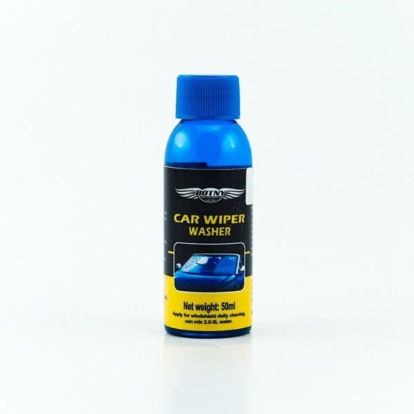 Botny Windscreen Cleaner 50Ml - in Sri Lanka
