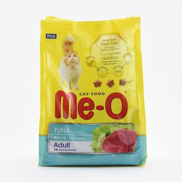 Me-O Cat Food Tuna 1.2Kg - in Sri Lanka
