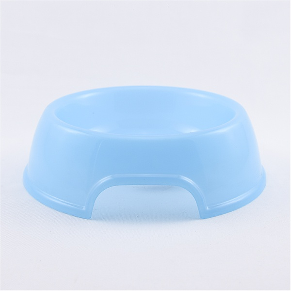 Seepet Plastic Pet Feeding Bowl 15.5cm - in Sri Lanka