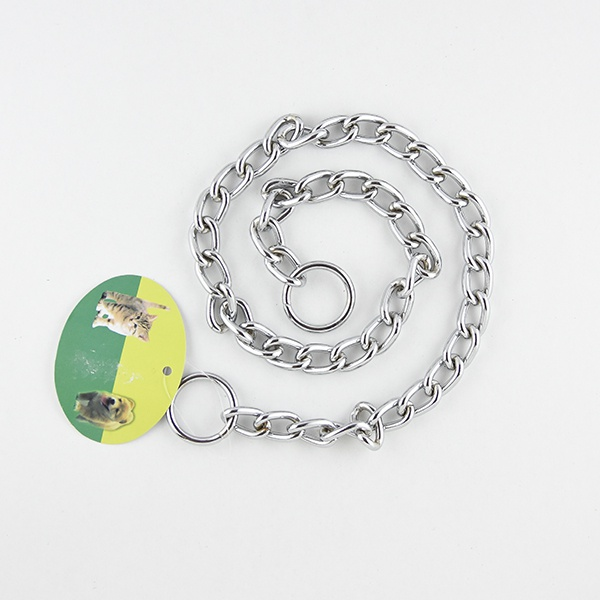 "Seepet Choke Chain (4.0Mmx26"") - in Sri Lanka"