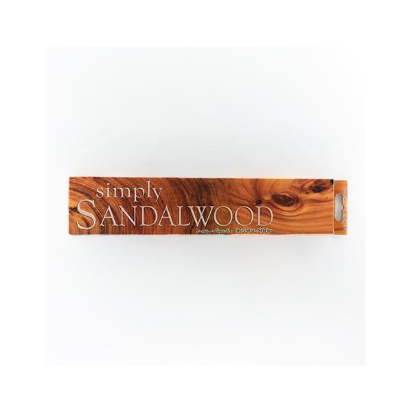 Lanka Sumeda Incense Sandalwood 55G - in Sri Lanka