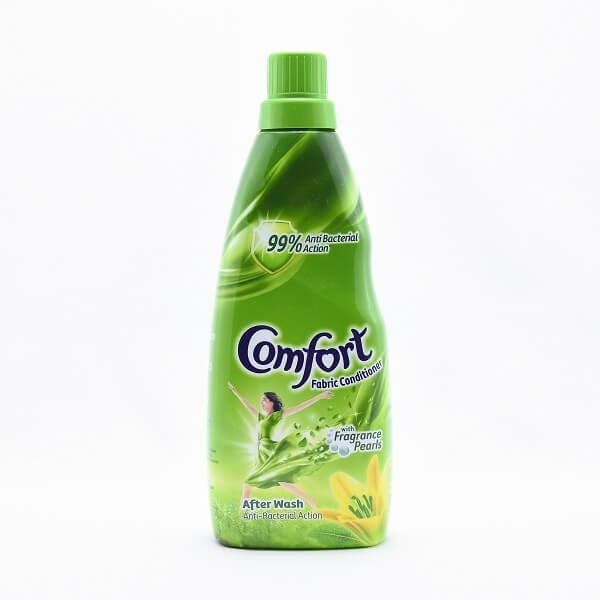 Comfort Fabric Cond. Anti Bac. 860Ml - in Sri Lanka