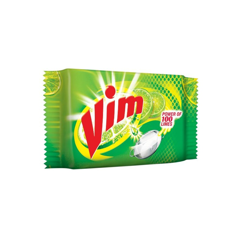 Vim Dishwash Bar 200G - in Sri Lanka