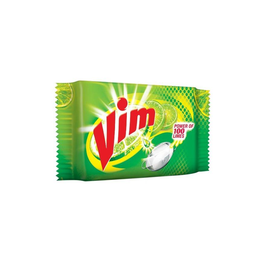 Vim Dishwash Bar 400G - in Sri Lanka