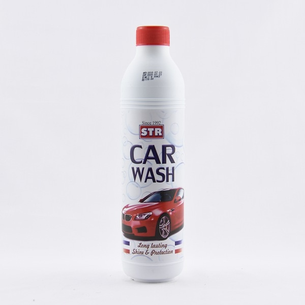 Str Car Wash 500Ml - in Sri Lanka