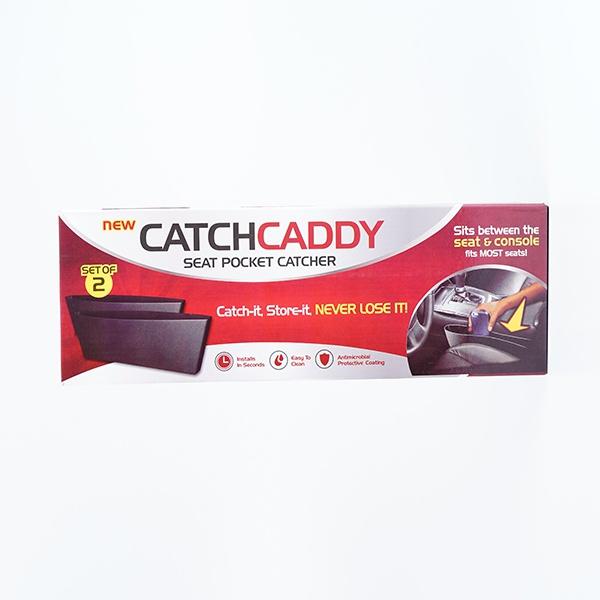 Leader Electronics Car Catch Caddy - in Sri Lanka