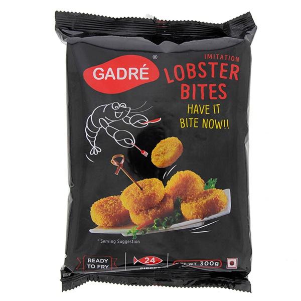 Gadre Lobster Bite 300G - in Sri Lanka
