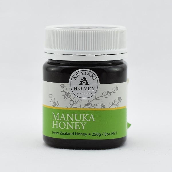 Arataki Manuka Honey 250G - in Sri Lanka