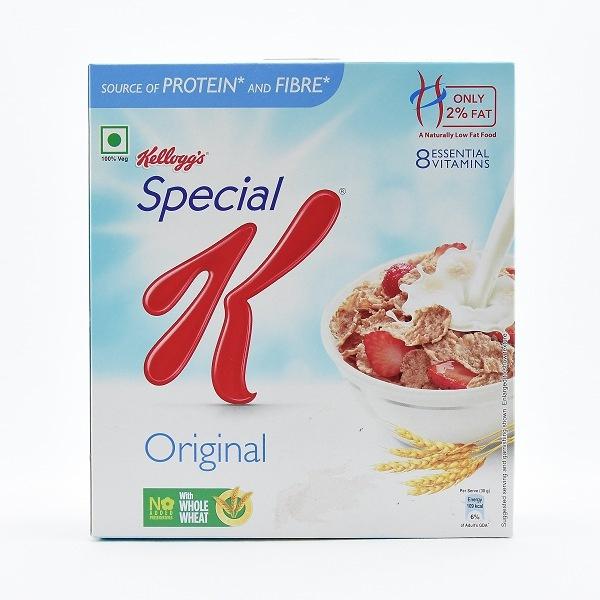 Kelloggs Special K Cereal 290g - in Sri Lanka