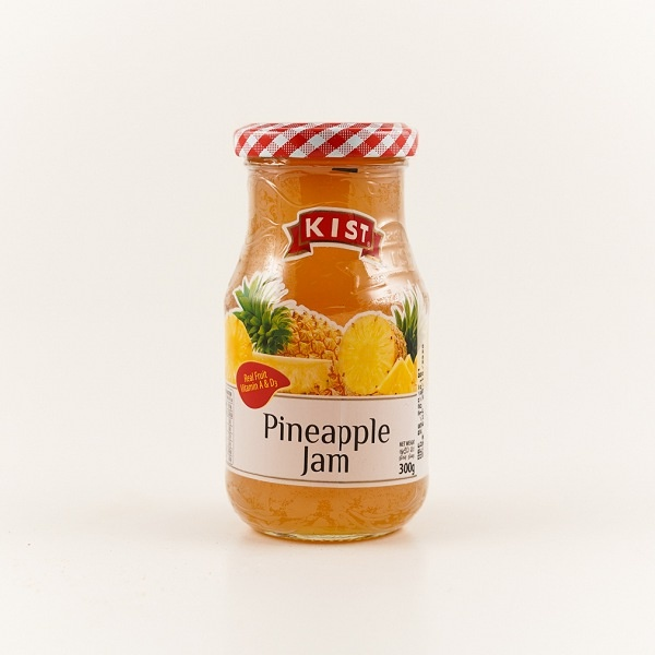 Kist Pineapple Jam 300G - in Sri Lanka