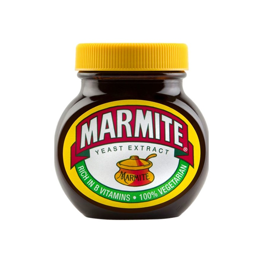 Marmite Large Spread 210g - MARMITE - Spreads - in Sri Lanka