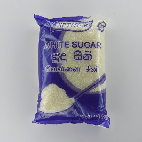 Sethum Sugar White 1Kg - ANCHOR - Pulses - in Sri Lanka