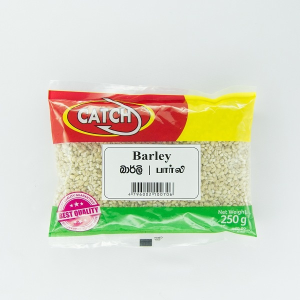 Catch Barley 250G - in Sri Lanka