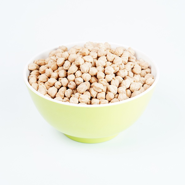 Chick Peas - Bulk - in Sri Lanka